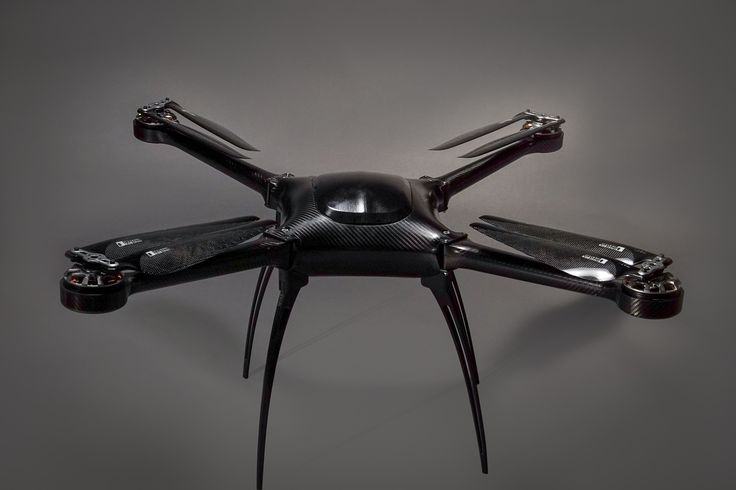 If you have purchase new drone and want to register it under FAA then trip to our given link. Here you can find any details related with Wisconsin Drone Registration process. #WisconsinDroneRegistration