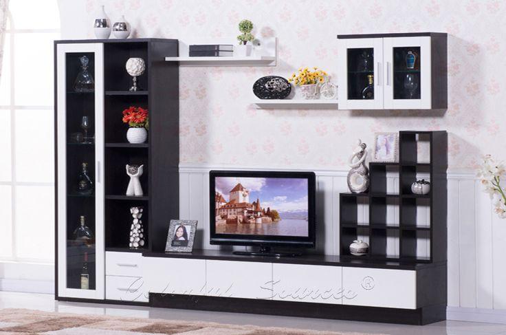 Home Furniture Distribution Center Minimalist Design Impressive Inspiration
