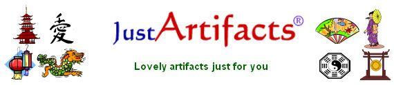 http://www.justartifacts.com/   Online store for paper lanterns, sky lanterns, silk lanterns and lights.