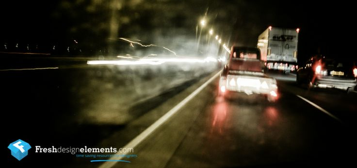 120 High Resolution Photos for just $ 14 at http://freshdesignelements.com/shop/120-hr-shots-from-a-moving-car/