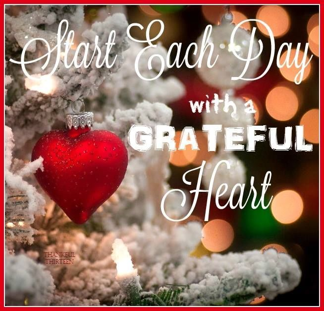 Christmas Good Morning Quotes: 1000+ Ideas About Good Morning Friends On Pinterest