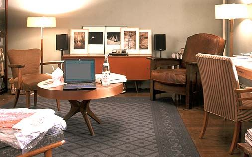 Inspiration interior design carrie bradshaws apartment - Carrie bradshaw apartment layout ...