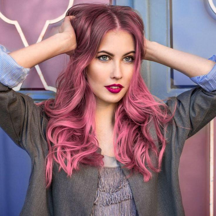 Tinta capelli: come ottenere un risultato naturale e che ...
