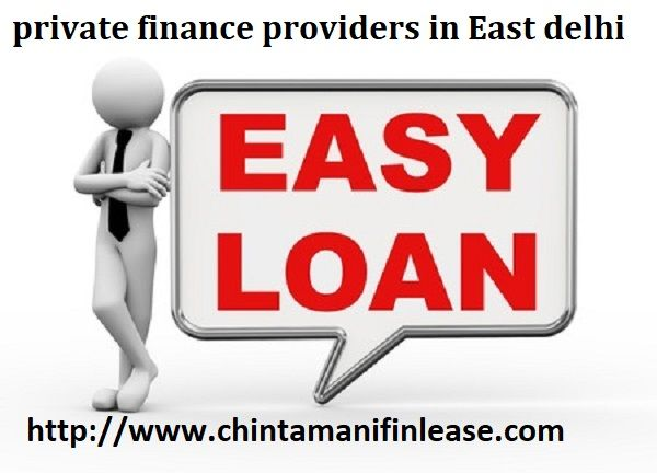 Compare Our Loan Interest With Other Finance Companies Chintamanifinlease Is Providing Loan Financing Company In Payday Loans Easy Loans No Credit Check Loans