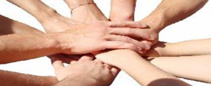 Servizio Civile: opportunità nella provincia di Salerno