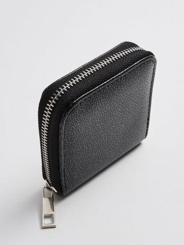 SINSAY / Classy Fabulous Wallet QM516-99X