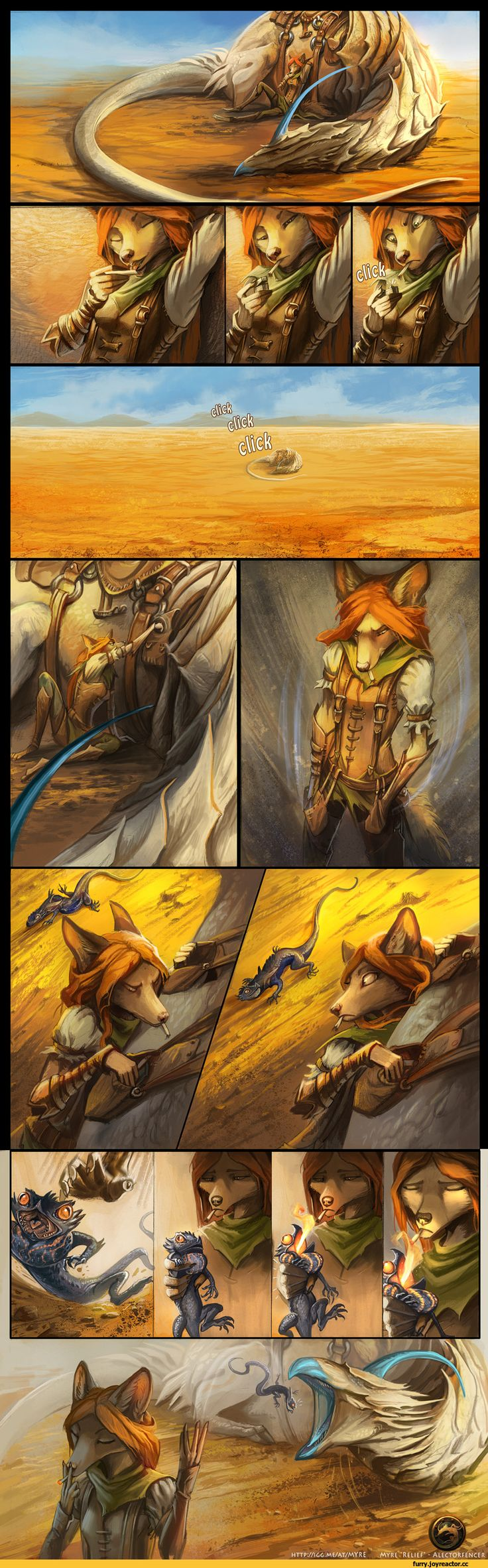 from Maxwell gay furry comic books