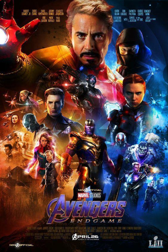 Vengadores Endgame Pelicula Completa En Espanol Latino Online Avengers Movies Marvel Superheroes Marvel Avengers