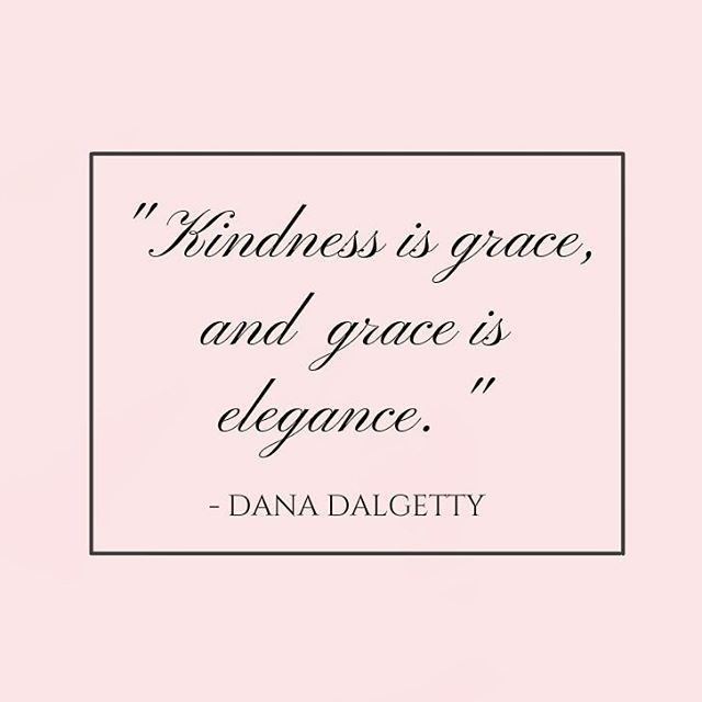 Best 20+ Classy Quotes Ideas On Pinterest