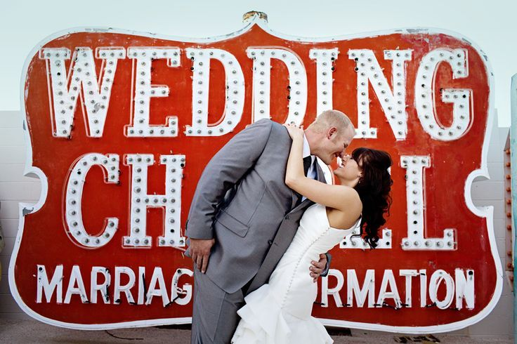 """Las Vegas Wedding Venues  - Where to Wed in Vegas . . . We'll help with the """"where,"""" but the """"who"""" is all you. Pick out a chapel, then, pick out a sweetheart. Or, the other way around, whichever you prefer. From Italian gondolas to drive-thru weddings, Las Vegas is full of unique venues to make your special day truly unforgettable. Las Vegas Wedding Venues"""