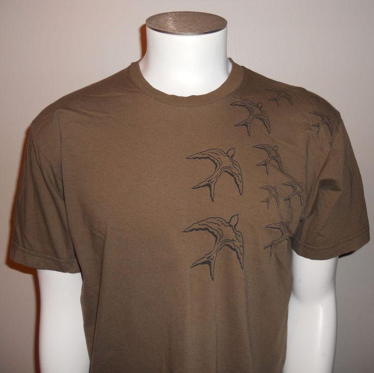 Vanessa Carlton Nessaholic T-Shirt Large LG Musician Singer Songwriter Fan Shirt #Nessaholics #VanessaCarlton