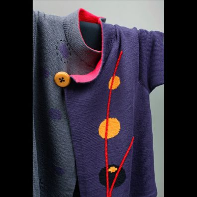 461 Best Vests Amp Jackets Images On Pinterest Fashion
