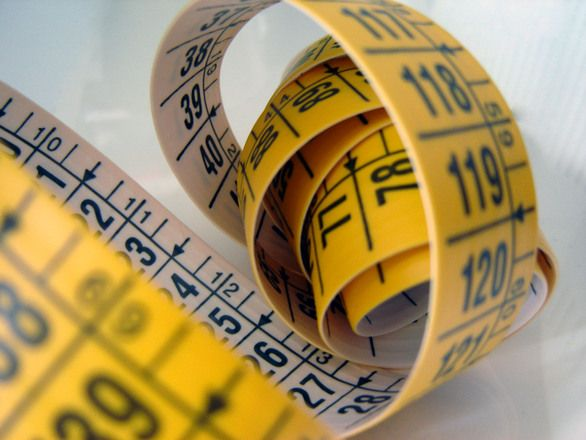 The Two Week Diet - Is It A Weight Loss Scam? - Weight Loss Scams