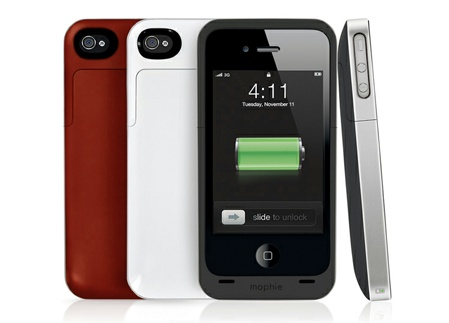 Promo Code For Mophie Iphone