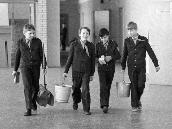 Советские школьники история, Фото, ссср, Дети, школа