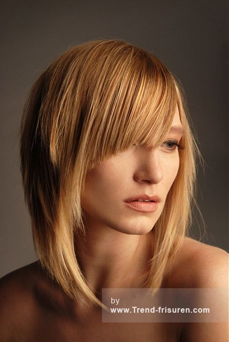 VOODOU Lange Rot weiblich Gerade Frauen Haarschnitt Frisuren hairstyles