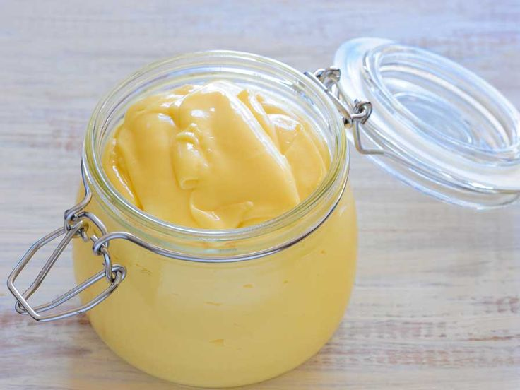 Click to enlarge image recepta-za-domashna-mayoneza-1.jpg