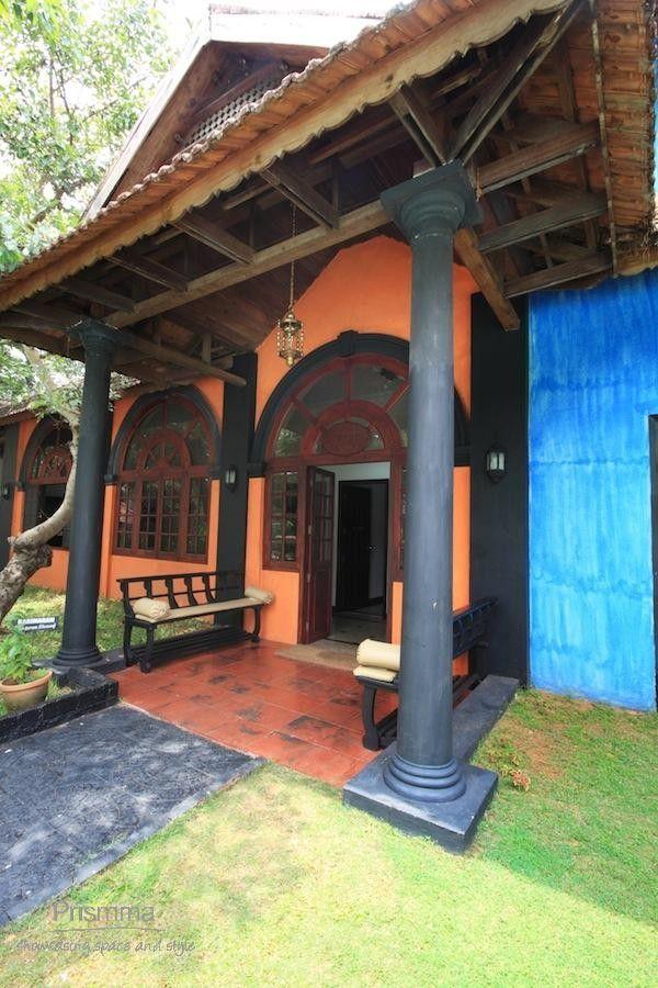 traditional kerala architecture vivanta-kumarakom-37