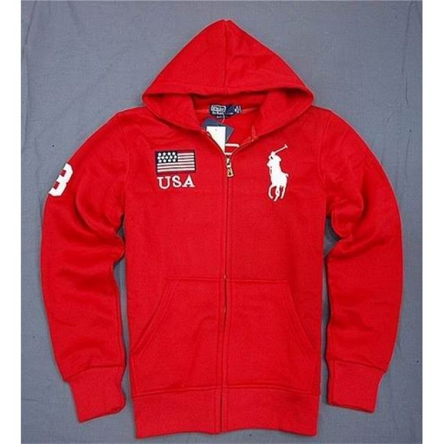 polo ralph lauren outlet online us ralph lauren zip up jumper