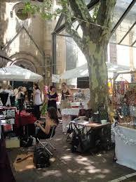 paddington market sydney - Google Search