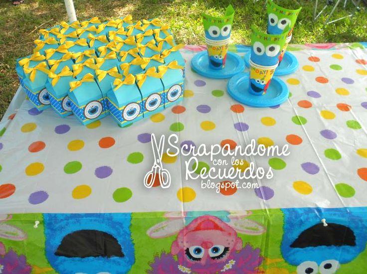Latinas Arts and Crafts: 4o Aniversario de My Hobby My Art