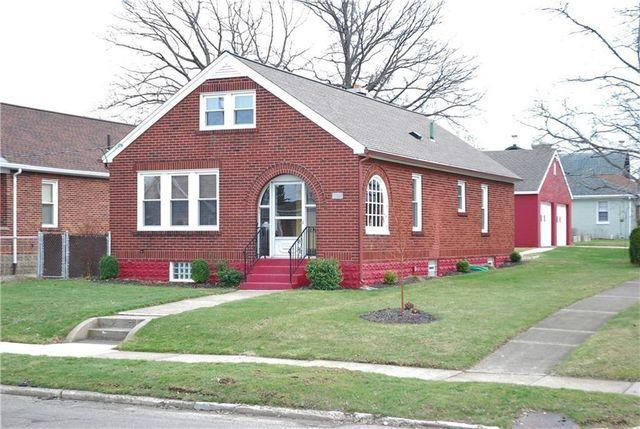 501 E 33rd St, Erie, PA 16504 - realtor.com®