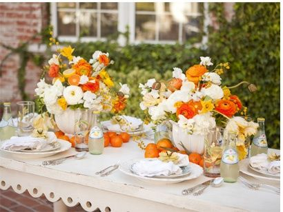 Ideas for your fall bridal shower. Make your big day fun and memorable with wedding ideas and inspiration from Invitations by Dawn. From invites to favors, we have advice on all things wedding.