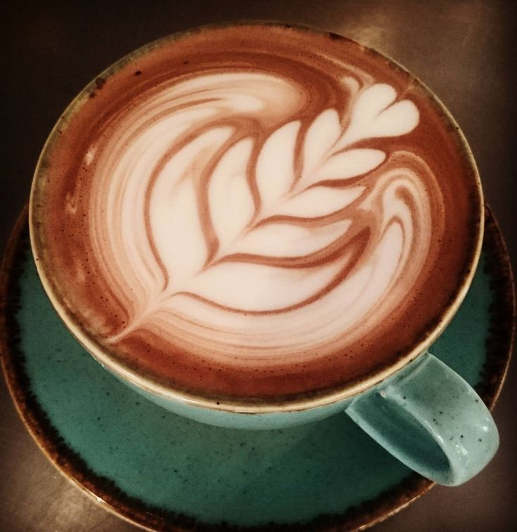 Escape the weather and indulge yourself with a silky Hot Chocolate add a syrup if needed only at Jack's. #hotchocolate #coffeeshop #cafe #derby #cathedralquarter #baristalife #barista  #britishsummer #indulgent
