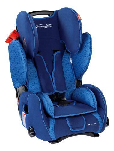 M s de 25 ideas incre bles sobre sillas para coche en for Silla 4ever graco