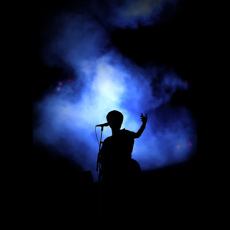 Long Live RockRolls Rocks, Rocks Concerts, Music Rocks, Living Rocks