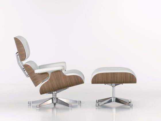 Best 20 eames lounge chairs ideas on pinterest for Achat chaise eames