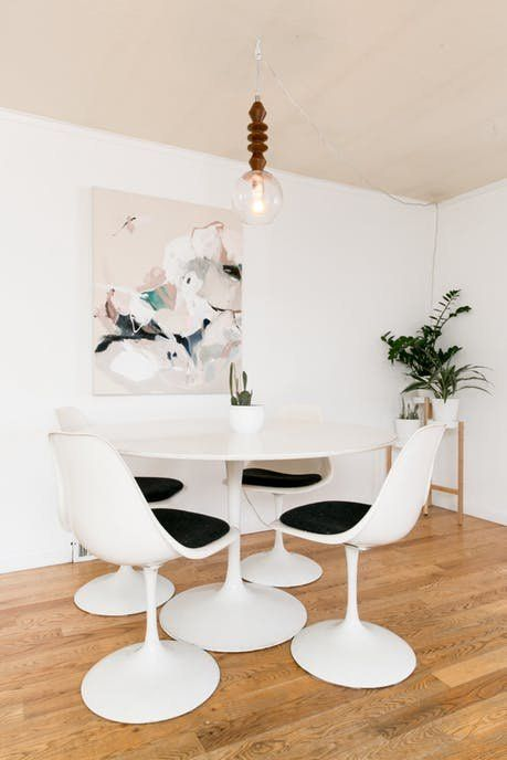 1438 best Dining Rooms images on Pinterest