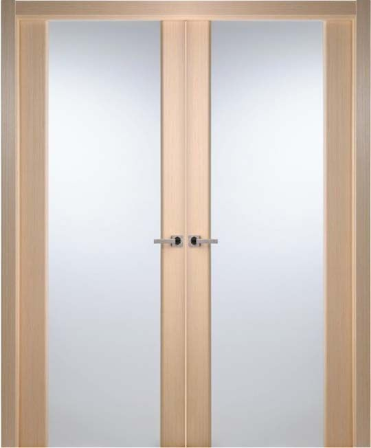 wonderful frosted glass interior doors