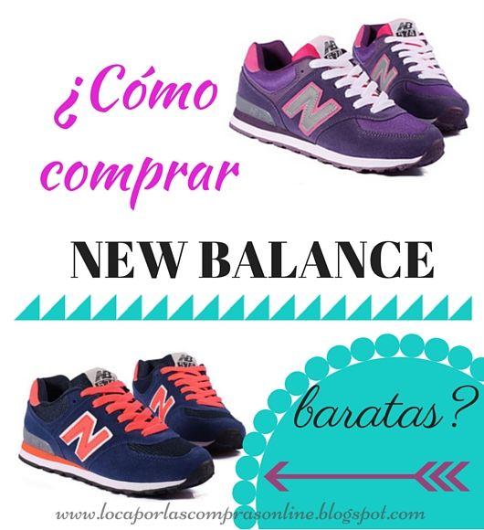 new balance bordeaux aliexpress