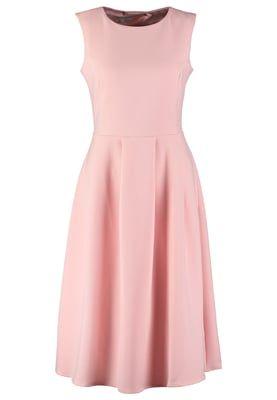 Robes de soirée mint&berry Robe de soirée - strawberry cream rose: 49,00 € chez Zalando (au 04/05/16). Livraison et retours gratuits et service client gratuit au 0800 740 357.