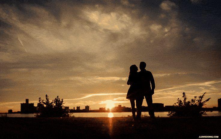 https://www.popsugar.com/love/photo-gallery/35504965/image/42264219/Wedding-GIFs