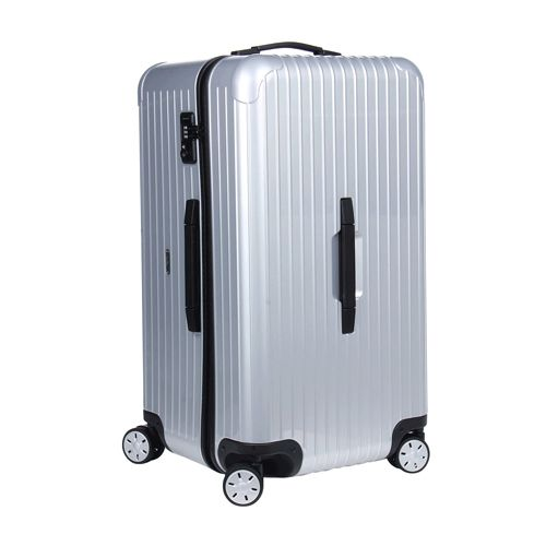 74 best Rimowa images on Pinterest | Rimowa, Travel accessories ...