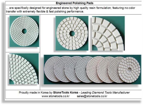 Best 25 Engineered Stone Ideas On Pinterest Powder Room