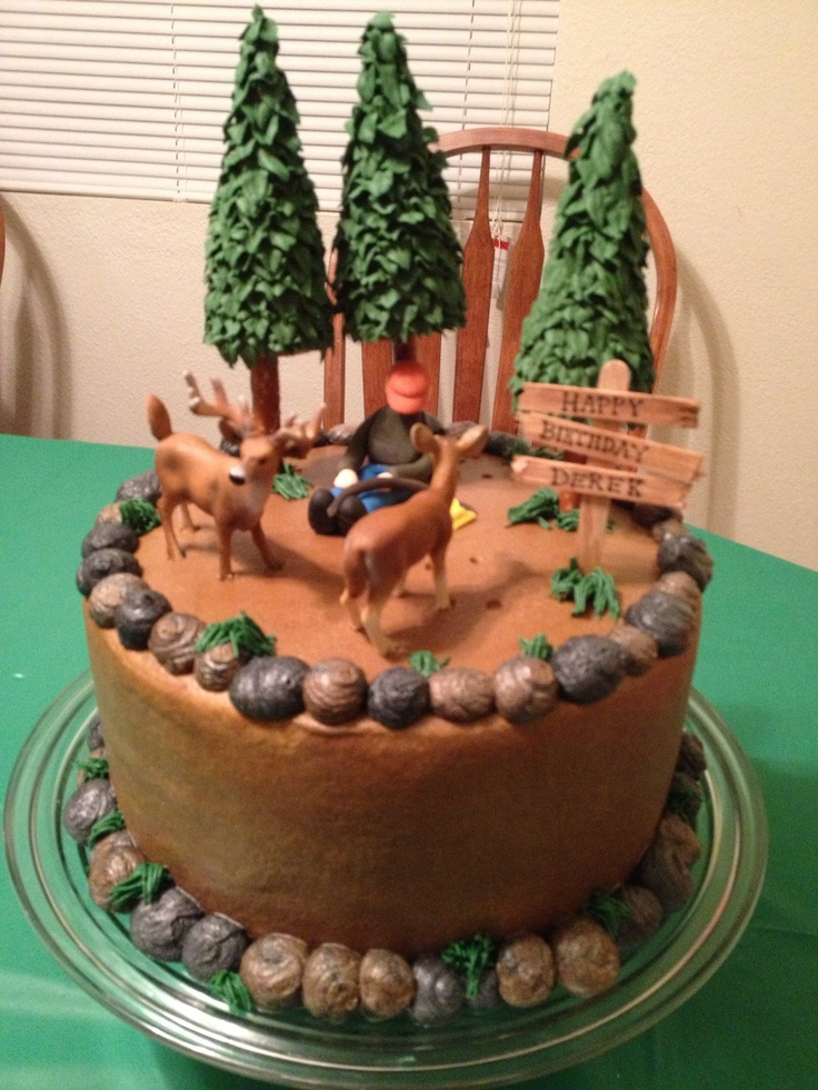 17 Best Images About Groom Cake Ideas On Pinterest