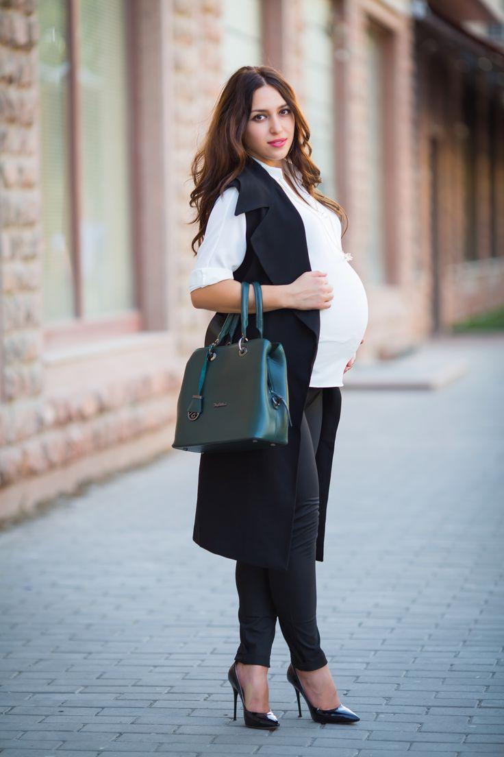 Новая осенняя коллекция в магазине HAPPY MAMA.Пусть в вашей жизни все 9 месяцев будут настоящим счастьем. Оставайтесь женственной, модной и красивой.одежда для беременных, одежда для будущих мам https://www.facebook.com/boutiquehappymama https://www.instagram.com/happymama.uz