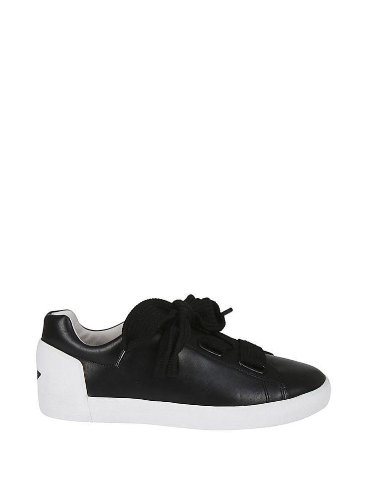 ASH | Ash Ash Nina Sneakers #Shoes #Sneakers #ASH