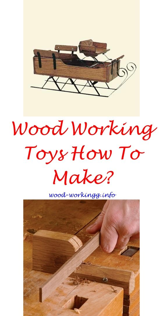 Hashtaglistwoodworking Shows In Nj Woodworkers Workbench Kits