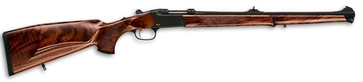 Blaser K95 - .270 Winchester