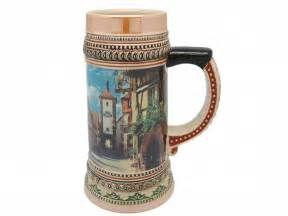 Search Buy german beer mugs. Views 14651.