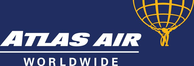 """""""We welcome on board Atlas Air Air Cargo India 2018, as our Visitor Lanyard Partner"""""""