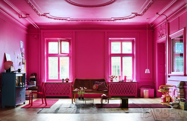 44 best Ambientes images on Pinterest | Living room, Child room and ...