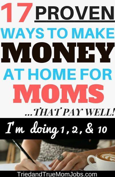#Earning #Online #FreeMoney #YouTube #Blog #wordpress – trabajo desde casa