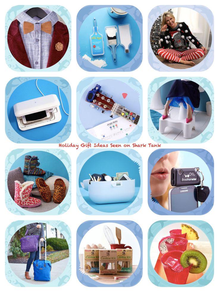 203 best Holiday Grab Bag & Gag Gifts images on Pinterest | Gag ...
