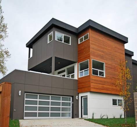 1818 N 55th ST, Seattle, WA - MLS 424772 (Green Lake) - Estately