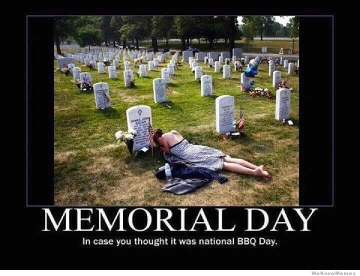 Thank you for serving.Memorialday, Heart, Soldiers, Heroes, Memorial Day, God Blessed, Memories 11/9, Memories Day, Military
